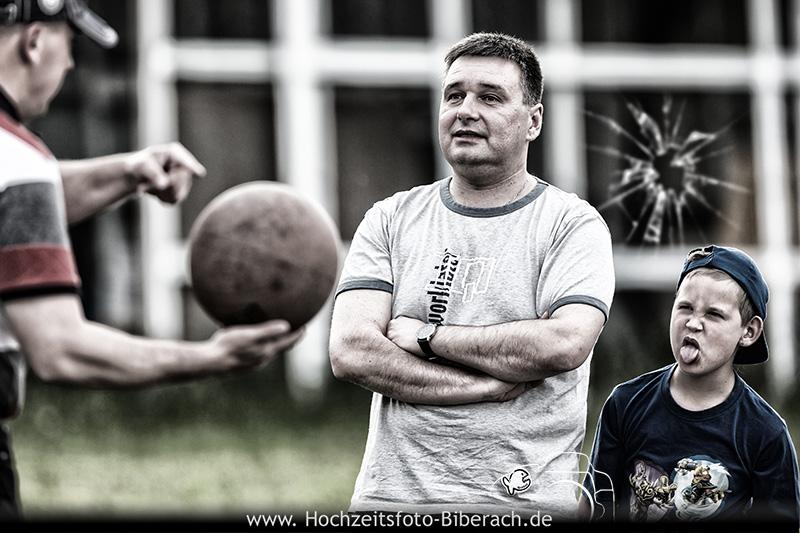 johnny_krueger-the_ball