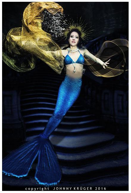 mermaid-karin
