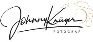 Fotograf Johnny Krüger - Hochzeitsfotograf Warthausen
